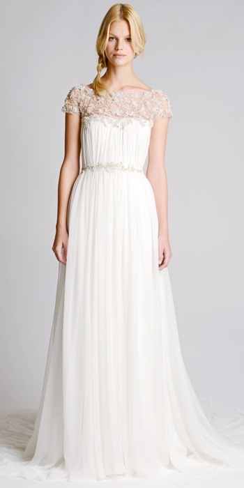 Chester County Wedding Dresses