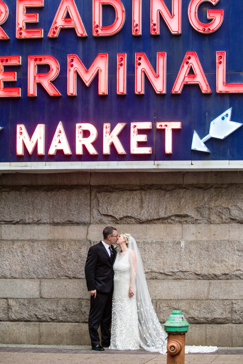 Year In Review Ann Ryan Philly Wedding Photographer