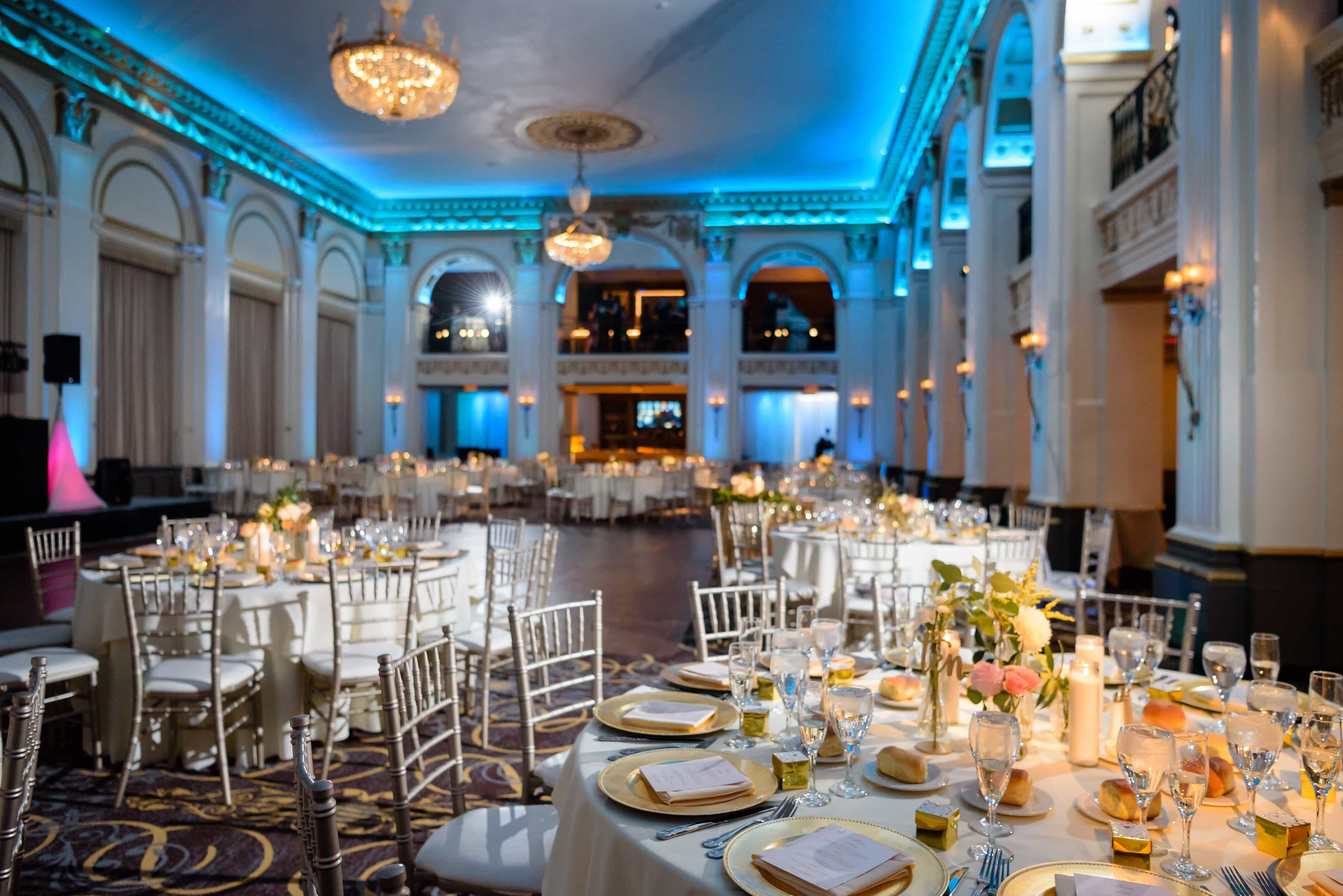 Our Favorite Philadelphia Wedding Venues Ashley Gerrity Photography