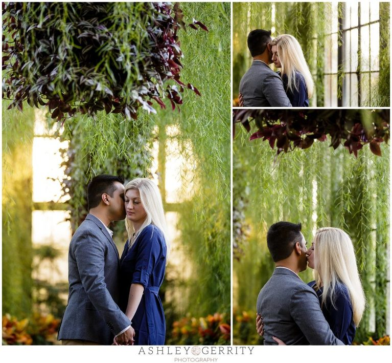 intimate portraits, engagement outfit inspiration, interracial engagement