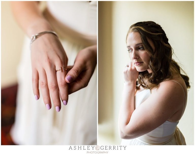 bridal details, bridal portraits, bride to be, details
