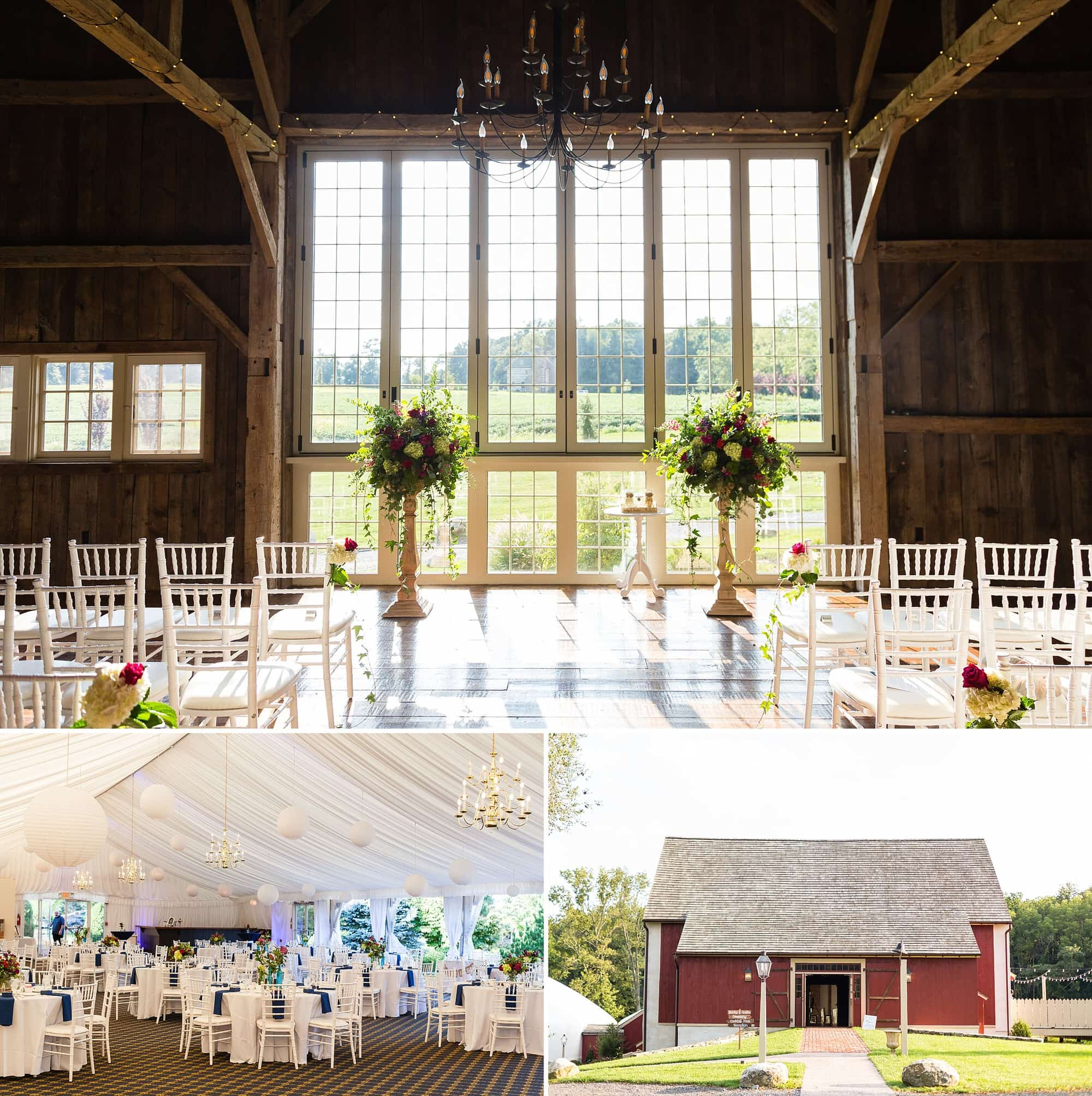 Best new to us philadelphia wedding venue of 2017 brandywine manor house was a new to us venue this year some photographers have the joy of shooting there frequently and we hope to join their ranks in the junglespirit Images