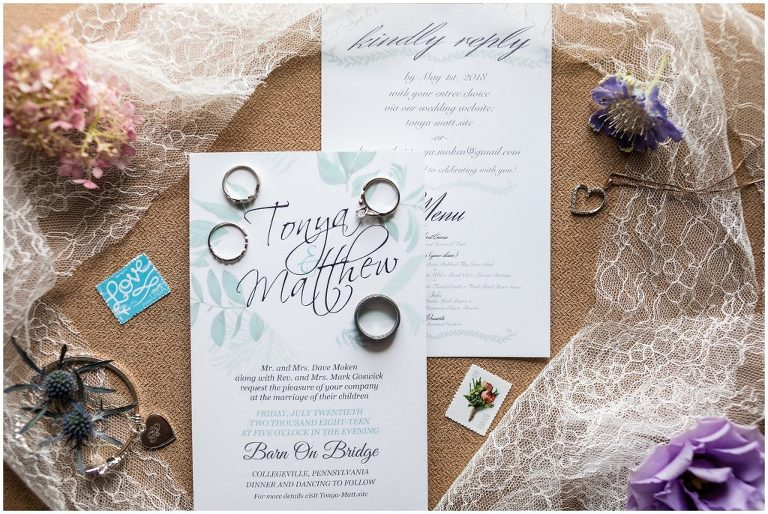 Wedding invites, wedding details, bridal accessories, Vault and Vine